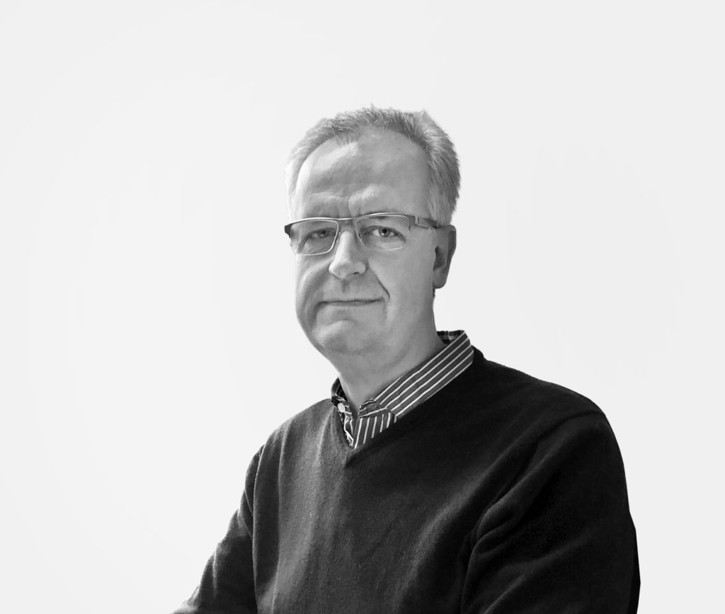 Ulf Julle