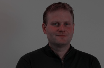 Mats Brink - årets montageledare?