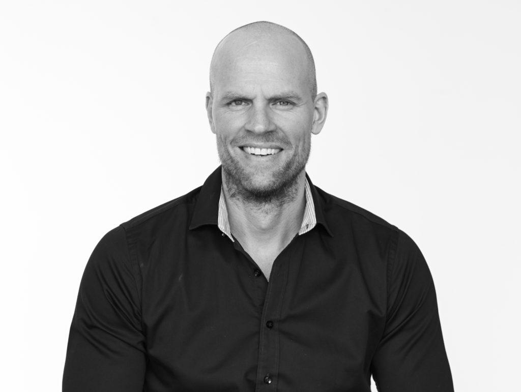 Henrik Ljung