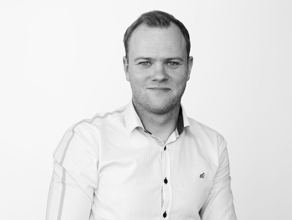 Joakim Jansson Vaerum