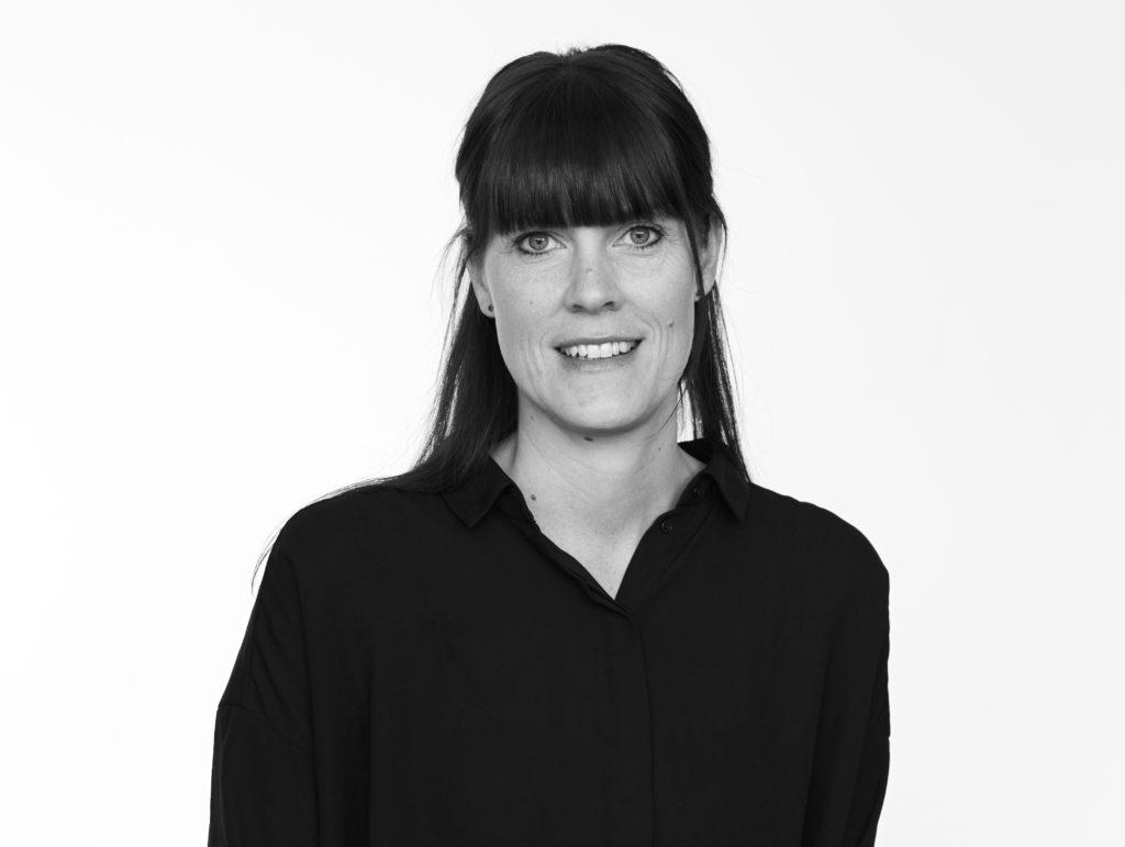 Pia Duvander