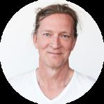 Göran Asplund